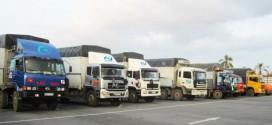 Vận chuyển thiết bị công nghiệp đi Quảng Nam